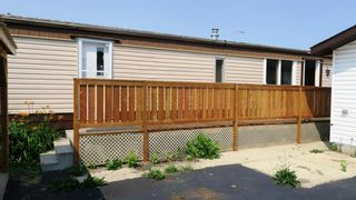 Photo 12: 825 Brentwood Crescent: Strathmore Detached for sale : MLS®# A1129983