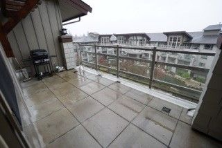 """Photo 11: 507 580 RAVEN WOODS Drive in North Vancouver: Roche Point Condo for sale in """"SEASONS"""" : MLS®# R2013840"""