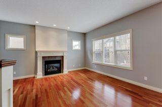 Photo 9: 62 HIDDEN CREEK Heights NW in Calgary: Hidden Valley Detached for sale : MLS®# C4247493