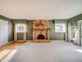 Photo 17: 6695 GAMBA Drive in Richmond: Riverdale RI House for sale : MLS®# R2592587