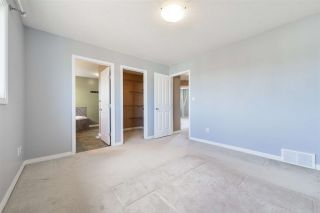 Photo 28: 66 RUE MONTALET: Beaumont House for sale : MLS®# E4240306