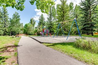 Photo 36: 215 CANOVA Place SW in Calgary: Canyon Meadows Detached for sale : MLS®# C4302357