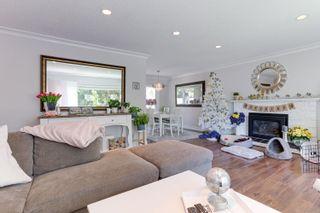 Photo 7: 5291 WILLIAMS Avenue in Delta: Pebble Hill House for sale (Tsawwassen)  : MLS®# R2594089