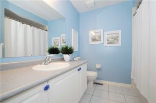 Photo 10: 88 Beachgrove Crest in Whitby: Taunton North House (2-Storey) for sale : MLS®# E3445699