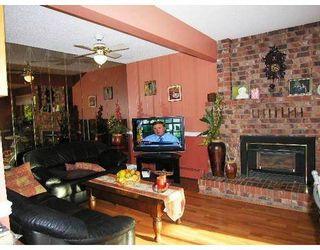 Photo 6: 1289 PHILLIPS Avenue in Burnaby: Simon Fraser Univer. House for sale (Burnaby North)  : MLS®# V731991