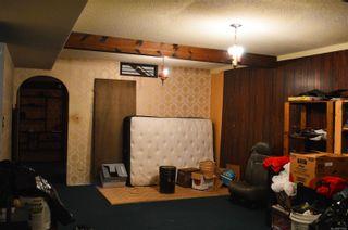 Photo 13: 2157 Cameron Dr in : PA Port Alberni House for sale (Port Alberni)  : MLS®# 873300