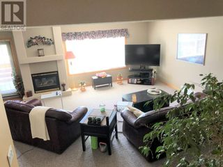 Photo 22: 907 2 Avenue  W in Brooks: House for sale : MLS®# A1115506