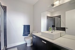 Photo 27: 701 2505 17 Avenue SW in Calgary: Richmond Apartment for sale : MLS®# A1102655