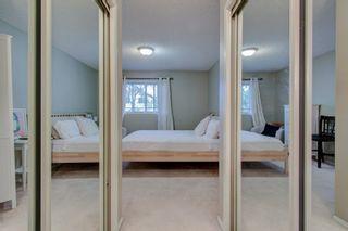 Photo 29: 202 8503 108 Street in Edmonton: Zone 15 Condo for sale : MLS®# E4253305