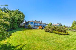 Photo 22: 10847 Stuart Rd in : Du Saltair House for sale (Duncan)  : MLS®# 876267