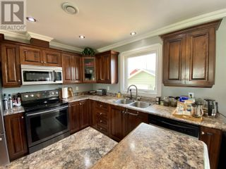 Photo 2: 22 Evergreen Boulevard in Lewisporte: House for sale : MLS®# 1233677