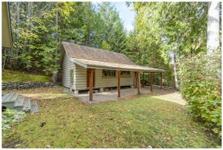 Photo 79: 4177 Galligan Road: Eagle Bay House for sale (Shuswap Lake)  : MLS®# 10204580