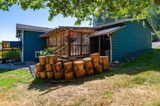 Photo 37: 340 Twillingate Rd in : CR Willow Point House for sale (Campbell River)  : MLS®# 884222