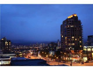 """Photo 5: 602 1633 W 10TH Avenue in Vancouver: Fairview VW Condo for sale in """"Hennessy House"""" (Vancouver West)  : MLS®# R2584131"""
