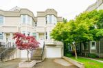 "Main Photo: 23 10340 156 Street in Surrey: Guildford Townhouse for sale in ""Kingsbrook"" (North Surrey)  : MLS®# R2579994"