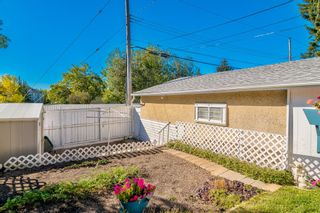 Photo 45: 7003 Hunterview Drive NW in Calgary: Huntington Hills Detached for sale : MLS®# A1148767