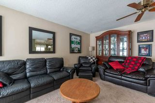 Photo 10: 5 Kipling Place Place in Barrie: Letitia Heights House (Bungalow) for sale : MLS®# S5126060