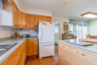 Photo 12: 7507 185 Street in Surrey: Clayton House for sale (Cloverdale)  : MLS®# R2528289