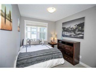 Photo 21: 947 MCKENZIE TOWNE Manor SE in Calgary: McKenzie Towne House for sale : MLS®# C4074117