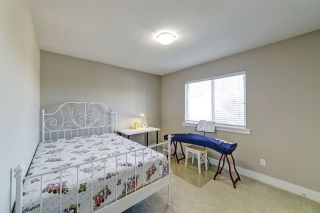"""Photo 12: 20365 83A Avenue in Langley: Willoughby Heights House for sale in """"Willoughby West by Foxridge"""" : MLS®# R2437280"""