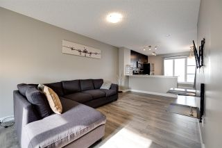 Photo 6: 4470 PROWSE Road in Edmonton: Zone 55 Townhouse for sale : MLS®# E4244991