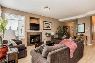 """Photo 4: 35554 CATHEDRAL Court in Abbotsford: Abbotsford East House for sale in """"McKinley Heights"""" : MLS®# R2584174"""