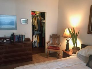 Photo 17: MISSION VALLEY Condo for sale : 1 bedrooms : 2232 RIVER RUN DRIVE #199 in SAN DIEGO