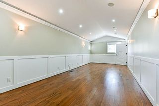 Photo 14: 1420 CORNELL AVENUE in Coquitlam: Central Coquitlam House for sale : MLS®# R2249797