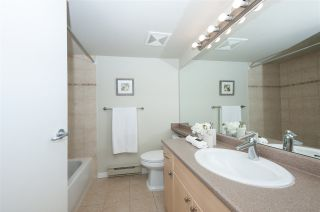 """Photo 11: 210 2891 E HASTINGS Street in Vancouver: Hastings Sunrise Condo for sale in """"PARK RENFREW"""" (Vancouver East)  : MLS®# R2510332"""