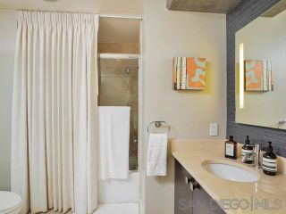 Photo 18: DOWNTOWN Condo for sale : 1 bedrooms : 800 The Mark Ln #1508 in San Diego