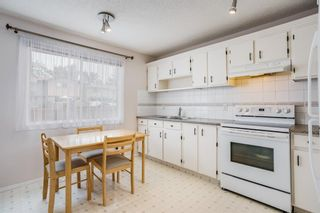 Photo 5: 171 Midbend Place SE in Calgary: Midnapore Row/Townhouse for sale : MLS®# A1134046