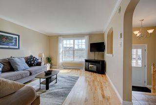 Photo 3: 66 North Green Road in Lakeside: 40-Timberlea, Prospect, St. Margaret`S Bay Residential for sale (Halifax-Dartmouth)  : MLS®# 202105040