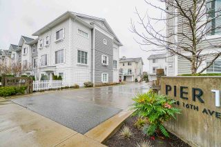 Photo 2: 3 16228 16 AVENUE in Surrey: King George Corridor Townhouse for sale (South Surrey White Rock)  : MLS®# R2524242