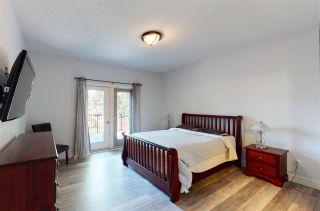 Photo 27: 5008 52 Street: Stony Plain House for sale : MLS®# E4211260