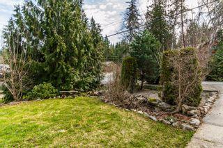 Photo 20: 2589 Centennial Drive in Blind Bay: Shuswap Lake Estates House for sale : MLS®# 10113870