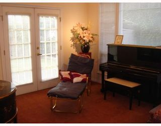 Photo 9: 8511 MYRON Court in Richmond: Garden City House for sale : MLS®# V748931