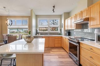 Photo 13: 1212 1010 Arbour Lake Road NW in Calgary: Arbour Lake Apartment for sale : MLS®# A1114000