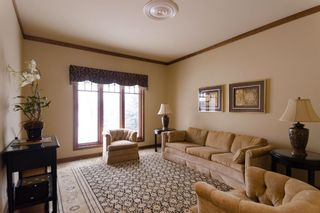 Photo 5: 7 High Meadow Drive in East St. Paul: Single Family Detached for sale : MLS®# 1407075