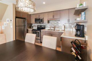 Photo 12: 207 280 Amber Trail in Winnipeg: Amber Trails Condominium for sale (4F)  : MLS®# 202121778