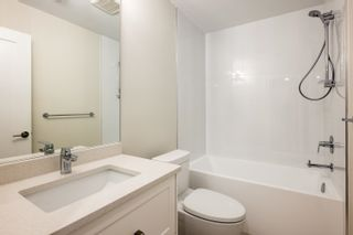 Photo 17: 108 22032 119 Avenue in Maple Ridge: West Central Townhouse for sale : MLS®# R2607121