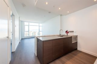 """Photo 9: 3307 4670 ASSEMBLY Way in Burnaby: Metrotown Condo for sale in """"Station Square"""" (Burnaby South)  : MLS®# R2426014"""