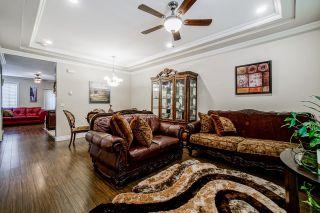 Photo 2: 6882 144 Street in Surrey: East Newton Condo for sale : MLS®# R2608297
