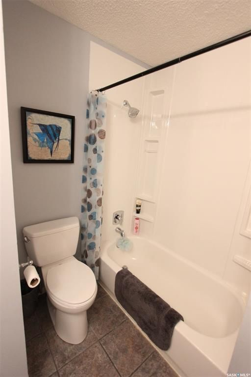 Photo 14: Photos: 233 Lorne Street West in Swift Current: North West Residential for sale : MLS®# SK825782