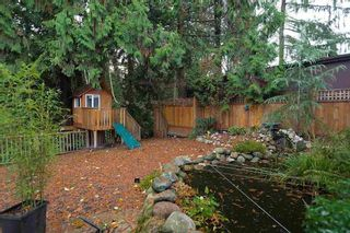 Photo 17: 28 MOUNT ROYAL DRIVE in Port Moody: College Park PM House for sale : MLS®# R2039588