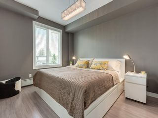 Photo 12: 315 119 19 Street NW in Calgary: West Hillhurst Apartment for sale : MLS®# C4254787