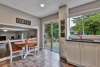 Photo 12: 11704 FURUKAWA Place in Maple Ridge: Southwest Maple Ridge House for sale : MLS®# R2585935