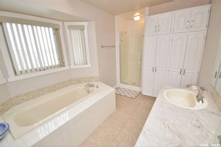 Photo 24: 135 Calypso Drive in Moose Jaw: VLA/Sunningdale Residential for sale : MLS®# SK850031