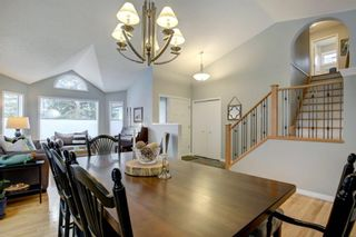 Photo 8: 24 Scenic Ridge Crescent NW in Calgary: Scenic Acres Residential for sale : MLS®# A1058811
