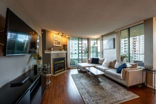 Photo 3: 930 7288 ACORN Avenue in Burnaby: Highgate Condo for sale (Burnaby South)  : MLS®# R2474069