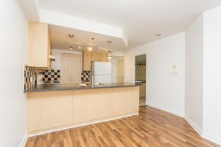 Photo 6: 1311 819 HAMILTON STREET in Vancouver: Downtown VW Condo for sale (Vancouver West)  : MLS®# R2596186